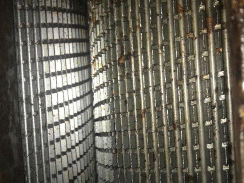 Sonstiges des Typs CLAAS Shredlage Walzen für CornCracker, Gebrauchtmaschine in Schutterzell (Bild 2)