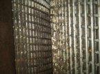 Sonstiges des Typs CLAAS Shredlage Walzen für CornCracker in Schutterzell