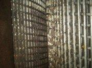 Sonstiges tip CLAAS Shredlage Walzen für CornCracker, Gebrauchtmaschine in Schutterzell