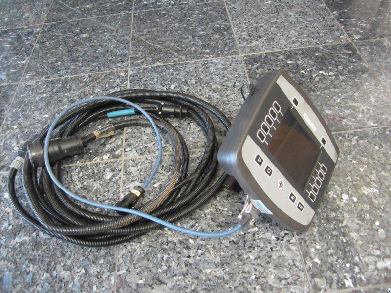 Sonstiges des Typs CLAAS Terminal  -Communicator II mit Y Kabel, Gebrauchtmaschine in Birgland (Bild 1)