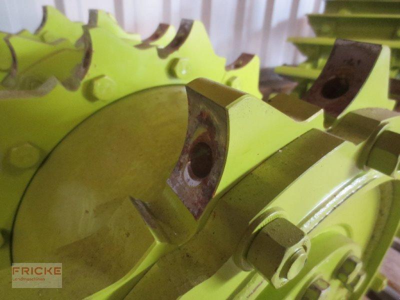 Sonstiges des Typs CLAAS V-MAX 28 Messertrommel, Gebrauchtmaschine in Bockel - Gyhum (Bild 2)