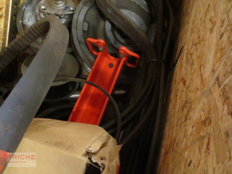 Sonstiges des Typs CLAAS Variator für Vorsatzantrieb, Gebrauchtmaschine in Bockel - Gyhum (Bild 2)