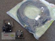 CLAAS Y-Kabel ISOBUS für Front- u. Heckanschluss Sonstiges