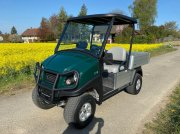 Sonstiges типа Club Car Carryall 550, Vorführmaschine в Oberglatt