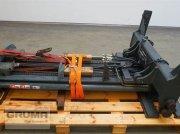 Sonstiges типа Combilift Triplex C 4500, Gebrauchtmaschine в Friedberg-Derching