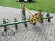 Sonstiges tipa Cramer 3,00 M, Neumaschine u Cloppenburg