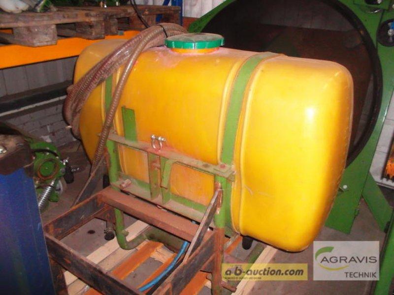 Sonstiges des Typs Cramer KARTOFFELPFLANZMASCHINE, Gebrauchtmaschine in Gyhum-Nartum (Bild 9)