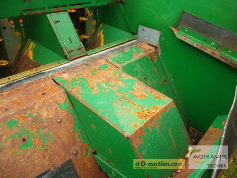 Sonstiges des Typs Cramer KARTOFFELPFLANZMASCHINE, Gebrauchtmaschine in Gyhum-Nartum (Bild 5)