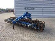 Sonstiges του τύπου Dalbo 4 m LevelFlex, Gebrauchtmaschine σε Horsens