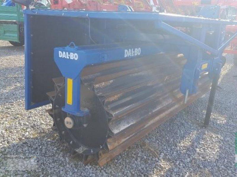 Sonstiges des Typs Dalbo Maxicut 300, Vorführmaschine in Wegberg (Bild 3)