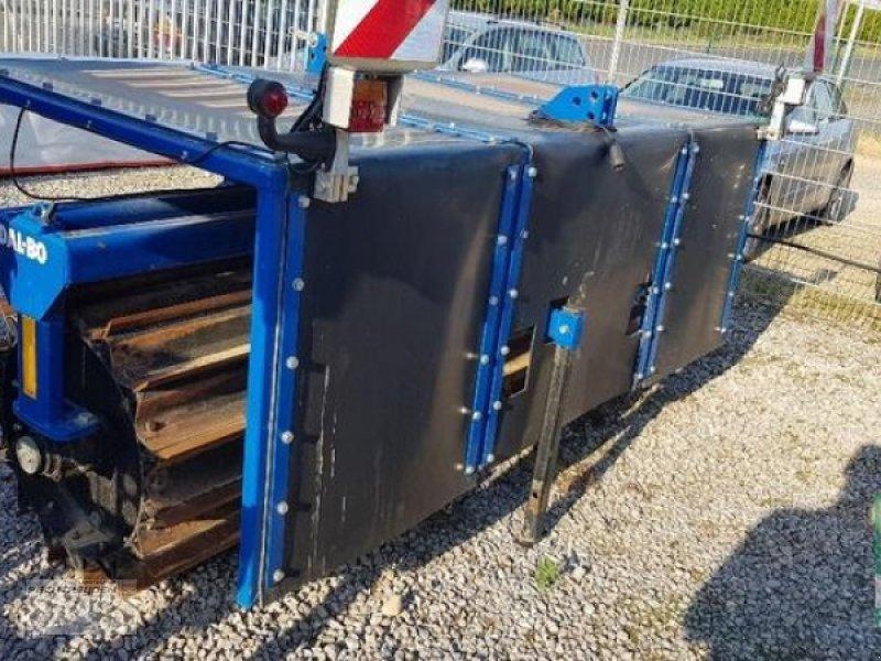 Sonstiges des Typs Dalbo Maxicut 300, Vorführmaschine in Wegberg (Bild 5)