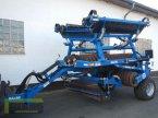 Sonstiges des Typs Dalbo MaxiRoll 630x55 Cros in Homberg (Ohm) - Maul