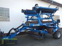 Dalbo MaxiRoll 630x55 Cros Sonstiges