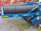 Sonstiges des Typs Dalbo Minimax 630x50 in Arnstein