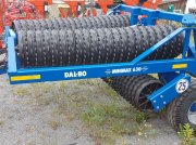 Dalbo Minimax 630x50 Egyéb
