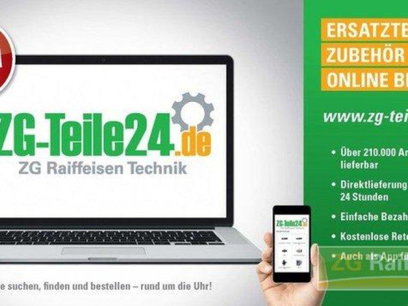 Sonstiges типа De Boer ZG-Teile24 www.zg-teile24.de, Neumaschine в Bühl (Фотография 1)