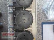 Sonstiges des Typs De Laval Melk- / Kühl- / Rein Dosierpumpe, Gebrauchtmaschine in Rollwitz