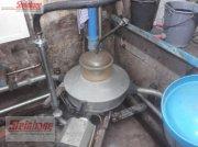 Sonstiges des Typs De Laval Melk- / Kühl- / Rein Melkanlage, Gebrauchtmaschine in Rollwitz