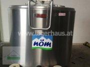 Sonstiges a típus De Laval Milchkühlanlagen, Gebrauchtmaschine ekkor: Göstling