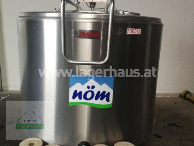Sonstiges типа De Laval Milchkühlanlagen, Gebrauchtmaschine в Göstling (Фотография 1)