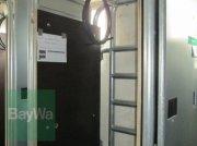 Sonstiges des Typs De Laval Smart Gate Tor, Gebrauchtmaschine in Neunburg v. Wald