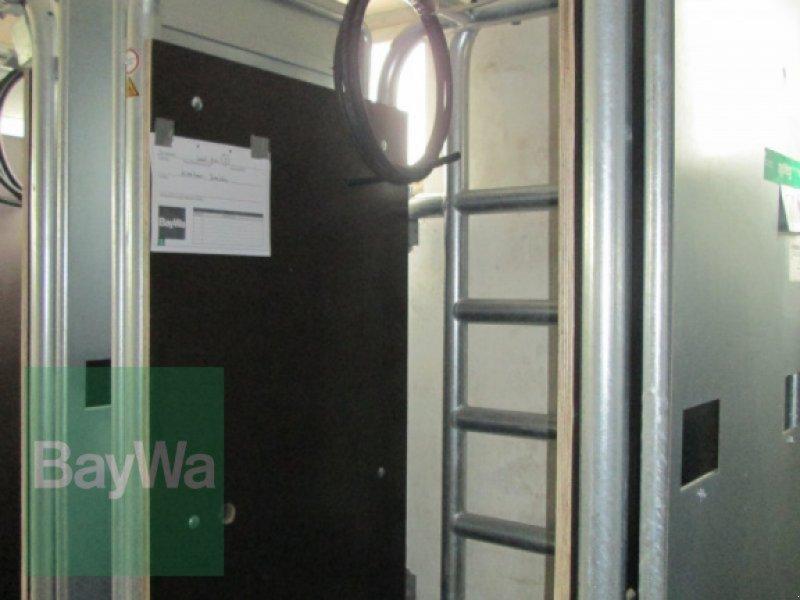 Sonstiges typu De Laval Smart Gate Tor, Gebrauchtmaschine v Neunburg v. Wald (Obrázok 1)