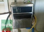 De Laval Spülautomat C100E 40Bas Λοιπά