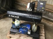 Sonstiges des Typs De Laval Vacuum controller, Gebrauchtmaschine in Bording