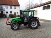 Deutz-Fahr Agroplus 70 Другое