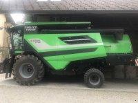 Deutz-Fahr C7205 TSB Other