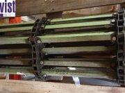 Deutz-Fahr Chain 06500876 Другое