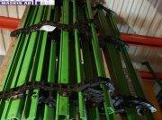 Deutz-Fahr Chain 16002646 Другое