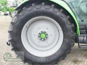 Sonstiges a típus Deutz-Fahr Kompletträder 5120 G GS, Gebrauchtmaschine ekkor: Karstädt