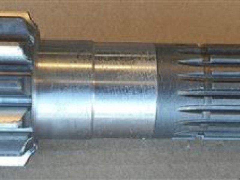 Sonstiges des Typs Deutz-Fahr Shaft 06260265, 1212301914000, Gebrauchtmaschine in Jönköping (Bild 1)