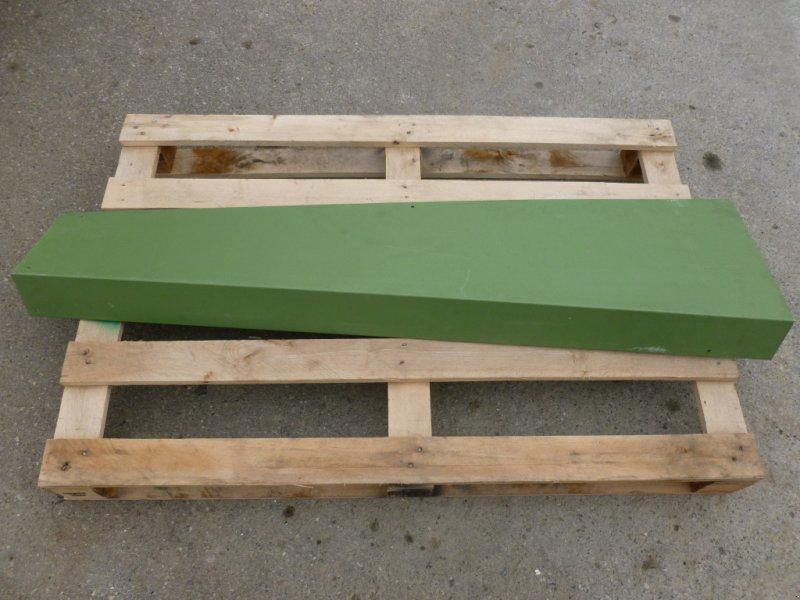 Sonstiges typu Deutz Keilriemenschutz KM 22 / 24 Fendt John Deere Case, Gebrauchtmaschine v Ravensburg (Obrázok 2)