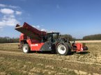 Sonstiges типа Dewulf RA3060 в Roosendaal