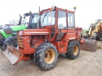 Ditch Witch 8020 Sonstiges