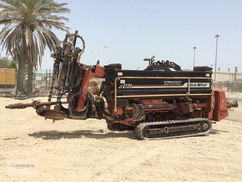 Sonstiges типа Ditch Witch JT27M1, Gebrauchtmaschine в Jebel Ali Free Zone (Фотография 1)
