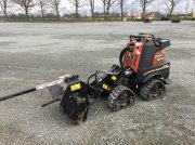 Ditch Witch R300 Другое