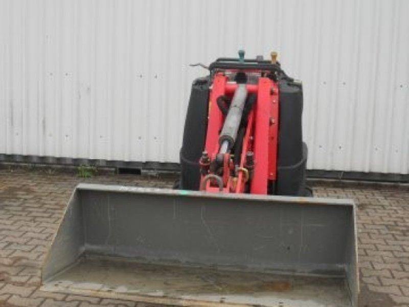 Sonstiges типа Ditch Witch Zahn, Gebrauchtmaschine в Obrigheim (Фотография 6)
