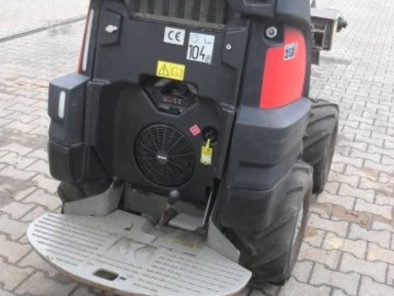 Sonstiges типа Ditch Witch Zahn, Gebrauchtmaschine в Obrigheim (Фотография 11)
