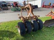 Sonstiges des Typs Doublet Record Packer Dan 1,5 m., Gebrauchtmaschine in Holstebro