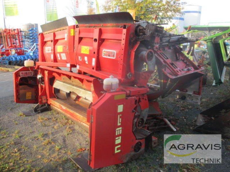 Sonstiges типа Drago MAISPFLÜCKER, Gebrauchtmaschine в Lage (Фотография 1)