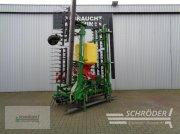 Sonstiges типа Düvelsdorf Green Rake expert 9,00 m, Gebrauchtmaschine в Ahlerstedt
