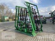 Sonstiges типа Düvelsdorf Grünlandstriegel Green Rake cl, Gebrauchtmaschine в Jade OT Schweiburg