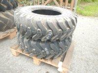 Dunlop 10.0/75-15.3 - D170 Sonstiges