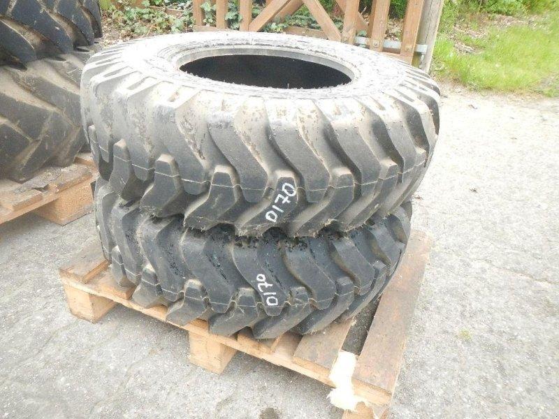 Sonstiges a típus Dunlop 10.0/75-15.3 - D170, Gebrauchtmaschine ekkor: Aabenraa (Kép 1)
