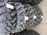 Sonstiges типа Dunlop 405/70 R18, Gebrauchtmaschine в Rødding