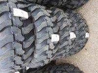 Dunlop 405/70 R18 Sonstiges