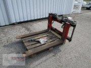 Sonstiges tip Durwen Zinkenverstellgerät RZV35G, Gebrauchtmaschine in Tuntenhausen
